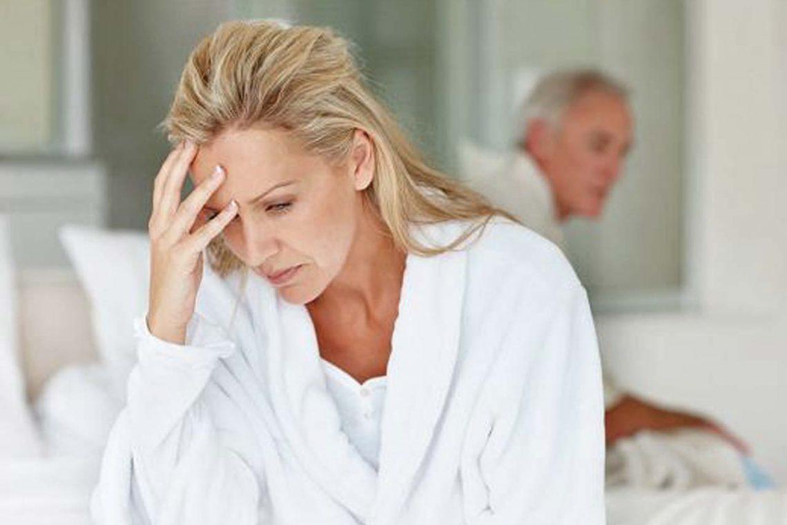 Menopauza a ciąża: jak ją rozpoznać i jaki ma wpływ na płodność kobiety