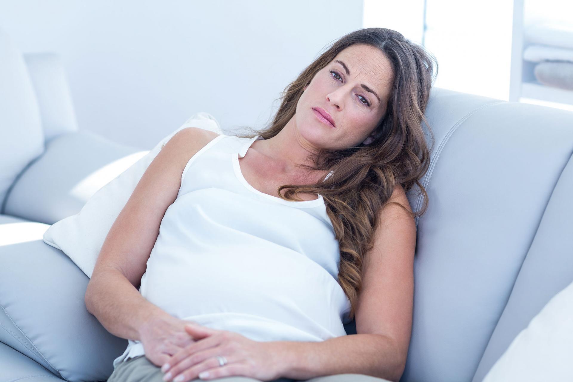 Jak rozpoznać ciążę: 5 ważnych symptomów