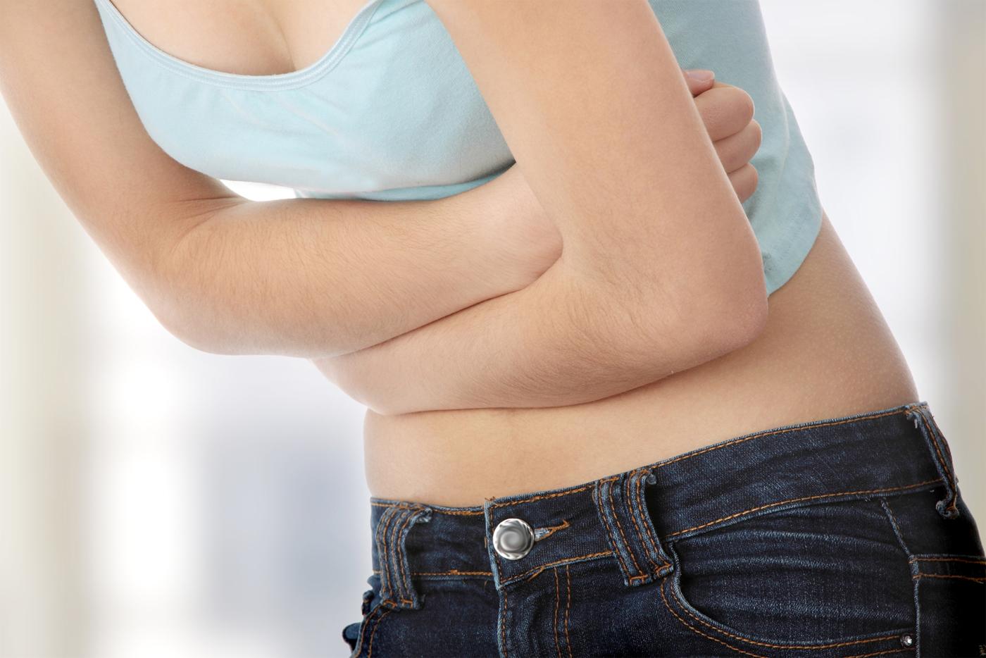 Problemy z zajściem w ciążę: jak przywrócić miesiączkę?