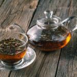 Zioła na płodność: Herbatka Femitea i Kapsułki Wiesiołek Naturkaps