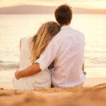 Dbaj o swój związek, poprawisz płodność!