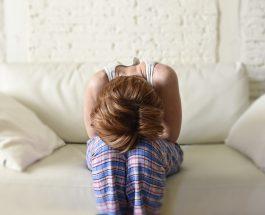 Brak miesiączki – przyczyny i naturalne sposoby na jej przywrócenie