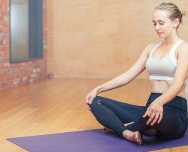 Medytacja Płodności dla Ciebie