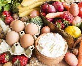 Żywienie, a Płodność: Pokarmy Sprzyjające Płodności